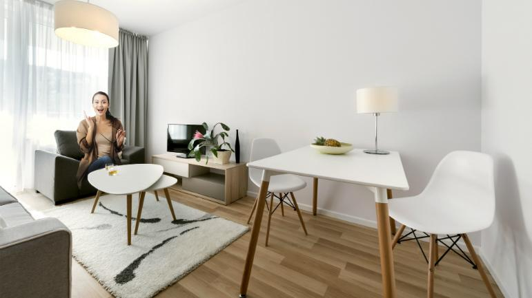 Serviced Apartment vs Condo In Malaysia – What's The Difference?