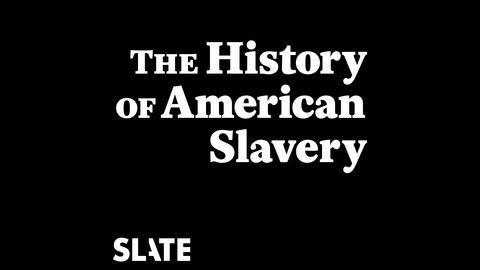 """<p><a class=""""link rapid-noclick-resp"""" href=""""https://podcasts.apple.com/us/podcast/the-history-of-american-slavery/id1482211846"""" rel=""""nofollow noopener"""" target=""""_blank"""" data-ylk=""""slk:iTunes"""">iTunes</a> <a class=""""link rapid-noclick-resp"""" href=""""https://open.spotify.com/show/4TgQrzZRIpz07NEAlSOIoo?si=untskjGuSjm8V5jMFN-J-w"""" rel=""""nofollow noopener"""" target=""""_blank"""" data-ylk=""""slk:Spotify"""">Spotify</a></p><p>This pod covers exactly what the title says. The hosts tap historians for in-depth reviews of how slavery played a part in forming some of America's modern institutions and systems. </p>"""
