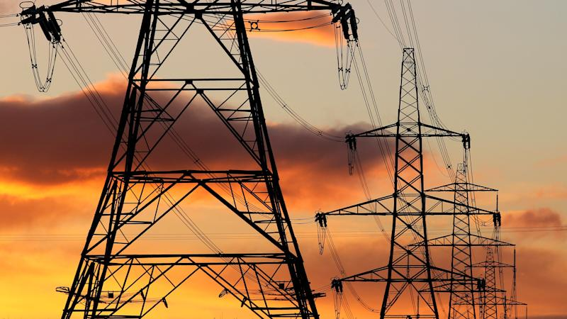 Lower energy bills likely as Ofgem cuts revenues for network companies