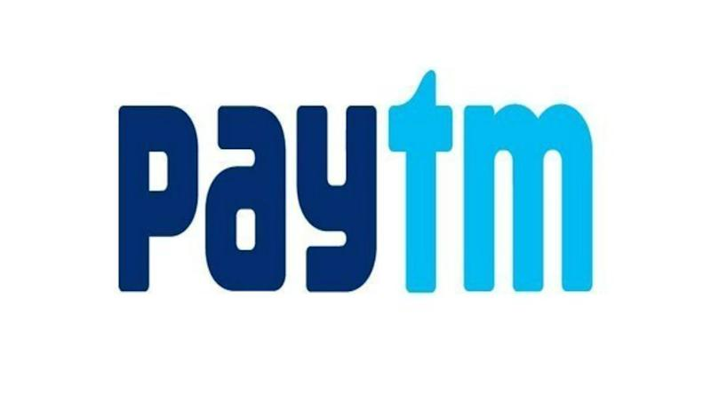Man Loses Rs 91,000 From Paytm Account After Giving Mobile Phone to Service Centre For Repairing