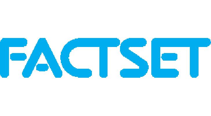 FactSet Research Systems Shares Fall Despite Q3 Earnings Beat