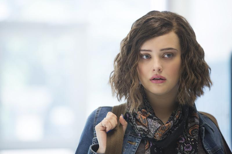 Hannah's Death by Suicide on '13 Reasons Why', Explained By the Writer