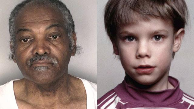 Handyman in Etan Patz Probe Says He's Innocent
