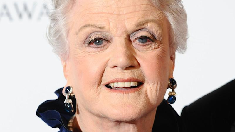 """Angela Lansbury has given her take on the sexual misconduct cases that have engulfed the entertainment world, believing that women """"must sometimes take the blame""""."""