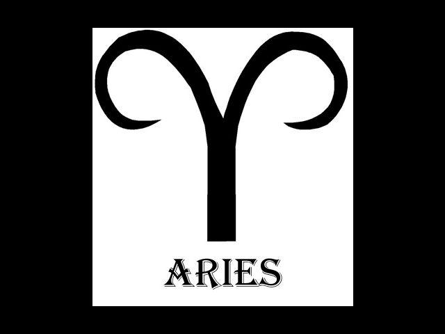 <b>Aries</b> <br>Arians are generally considered to be the party freaks. So for your Aries partner, plan a night of clubbing, pamper your love with a lot of attention and red roses and if it feels right, propose.