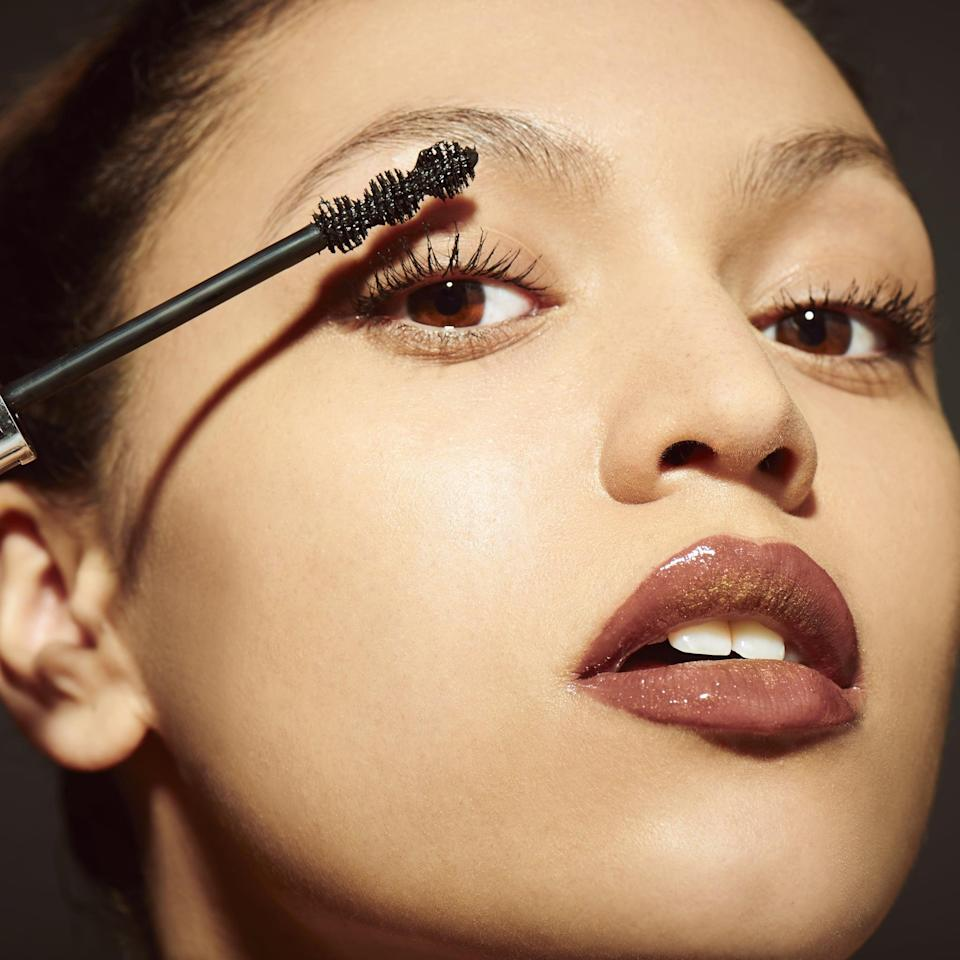 How to Maintain Your Eyelash Extensions at Home While ...