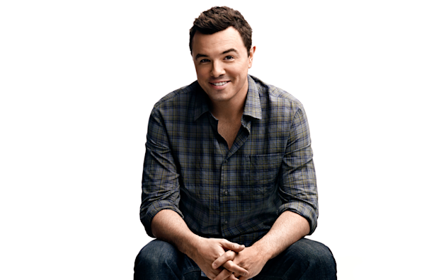Seth MacFarlane Signs $200 Million Deal With NBCUniversal, Leaves 20th Century Fox