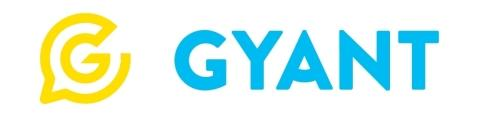 GYANT Closes $13.6 Million Series A Funding Round Led by Wing Venture Capital