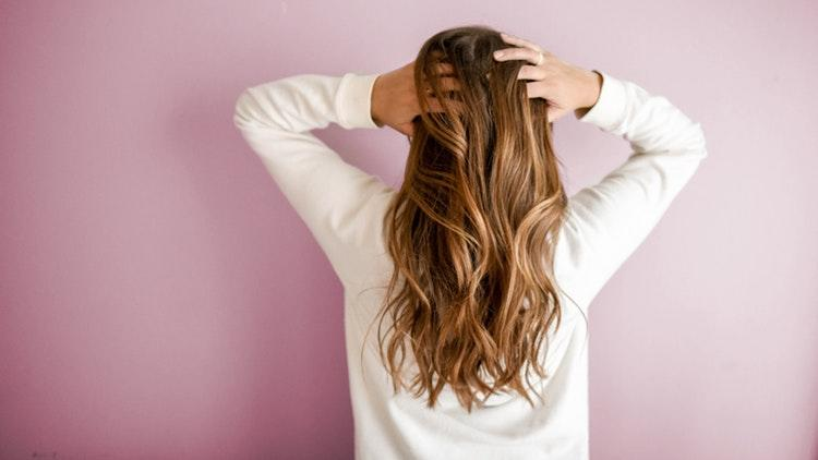 Best Shampoos to make caring for your hair easy
