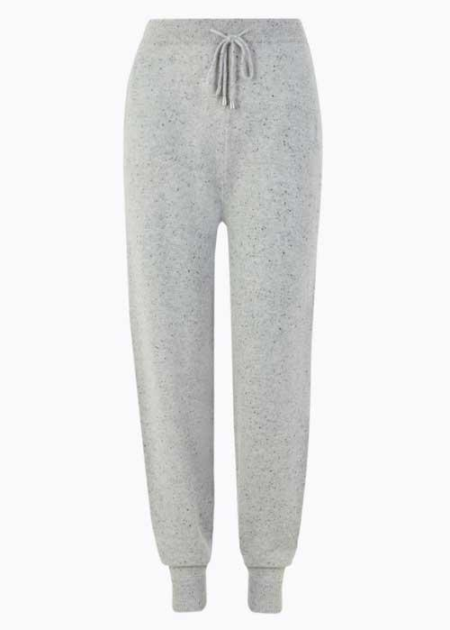 ms-joggers
