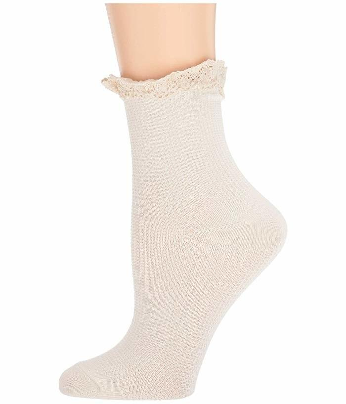 "$12, Zappos. <a href=""https://www.zappos.com/p/free-people-darling-waffle-knit-ankle-ivory/product/9332832/color/422?utm_source=google&utm_medium=pla_g&utm_campaign=1392618613&utm_term=pla-__iv_p_1_g_55389142752_c_268108184334_n_g_d_c_v__l__t__r_1o5_x_pla_y_15872_f_online_o_48353687_z_US_i_en_j_817124434476_s__e__h_9067609_ii__vi__&utm_content=48353687&zap_placement=1o5&_ivgu=df99070c-7205-4253-b624-9fa4287abd0d"">Get it now!</a>"