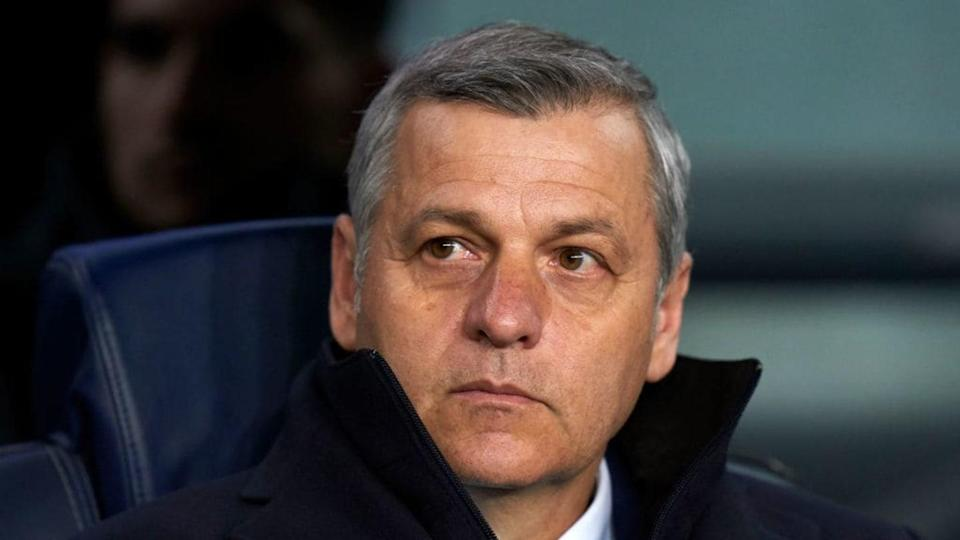 Bruno Genesio | Quality Sport Images/Getty Images