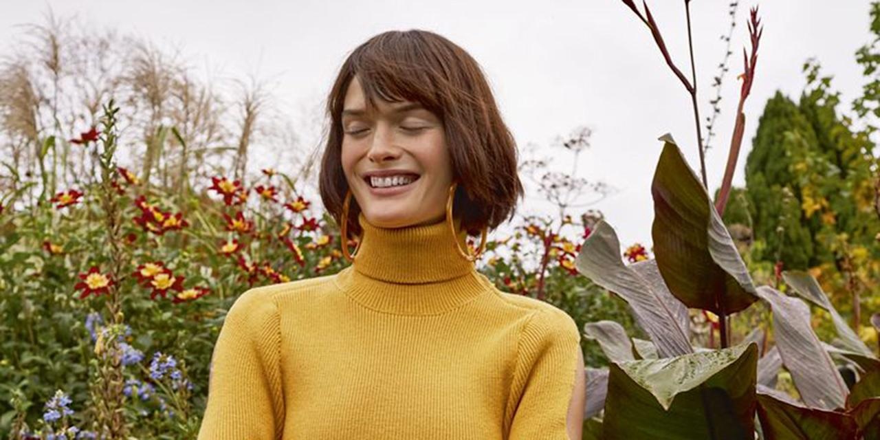 <p>There is no doubt that sustainability is rising in importance for most fashion consumers, but it can also be difficult to know exactly where to look for eco-friendly and ethically-made clothing. So, we are here to make that easier for you. </p><p>Below, we round up are some of our favourite sustainable fashion brands that produce high-quality, eco-friendly collections so that you can enjoy shopping with a clear conscience.</p><p>From high-end brands such as Stella McCartney, Maggie Marilyn and Mother of Pearl to accessory specialists including Brother Vellies and AllBirds, here are 27 of our favourite sustainable brands to consider adding to your wardrobe.</p>