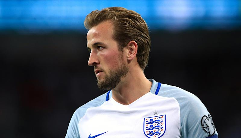 The stars Gareth Southgate has selected this summer, from the most expendable to those hell be covering in bubble wrap before Russia