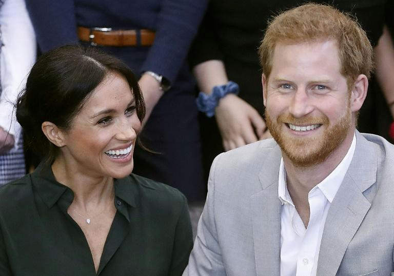 The royal couples's trip to Australia, New Zealand, Fiji and Tonga is set to be a media frenzy after news that they are expecting a baby
