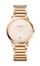 "<p>vacheron-constantin.com</p><p><strong>$38900.00</strong></p><p><a href=""https://www.vacheron-constantin.com/en2/watches/patrimony/patrimony-self-winding-4100u-110r-b180.html"" rel=""nofollow noopener"" target=""_blank"" data-ylk=""slk:Shop Now"" class=""link rapid-noclick-resp"">Shop Now</a></p><p>File under: being a very good friend. </p>"