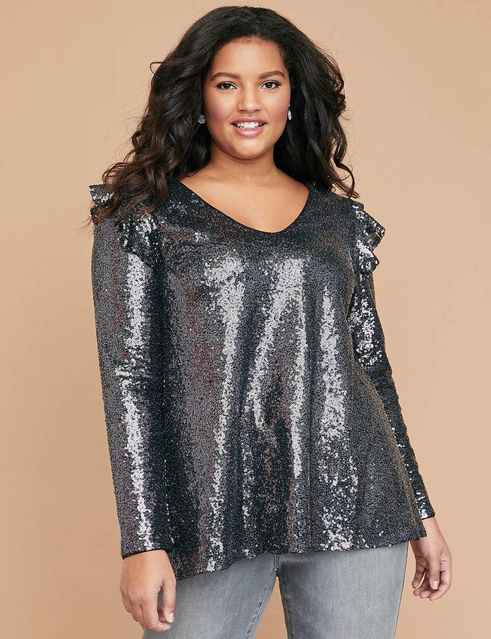 224d1261aca96 9 Plus-Size Going-Out Tops That ll Upstage Any Dress
