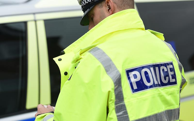 Police services are being unconsciously rationed, the inspector said - PA Archive/PA Images