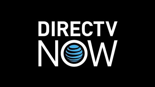 AT&T Sets DirecTV Now Launch Event for November 28