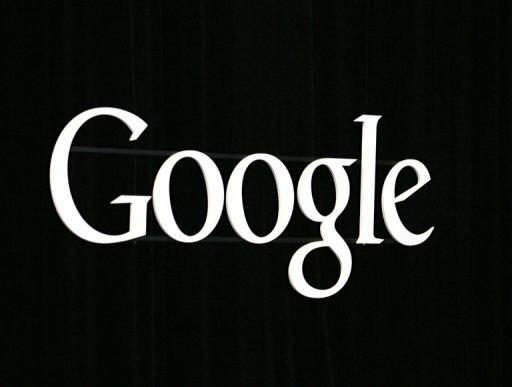 """Google launches long-anticipated """"Drive"""" service that lets people store, share and collaborate in the Internet """"cloud"""""""