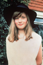 <p>This snap of Diana sporting a wide-brimmed hat, taken on a family holiday to West Sussex, is a testament to the future royal's enduring love of fashion.</p>