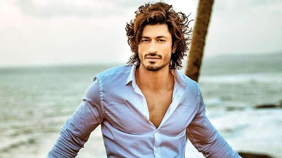 To promote tiger conservation movement, Vidyut collaborates with Discovery