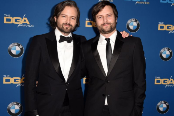 The Duffer Brothers have reacted to the claims they are 'verbally abusive' on set of Stranger Things. Source: Getty