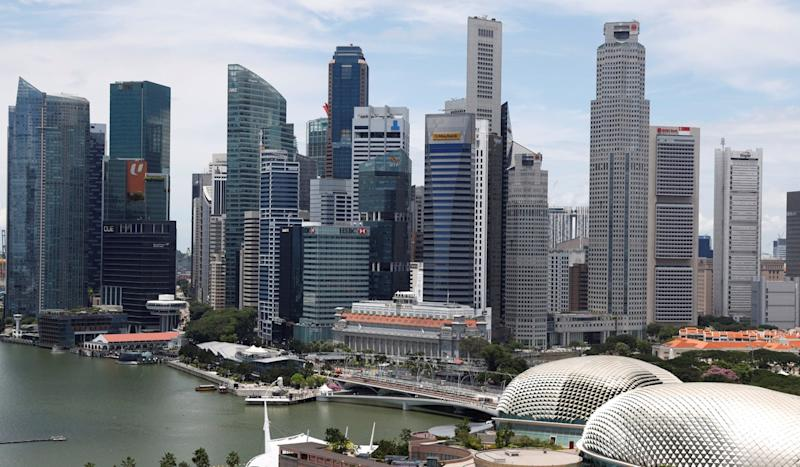 Singapore's foreign domestic workers vulnerable to forced labour, report finds
