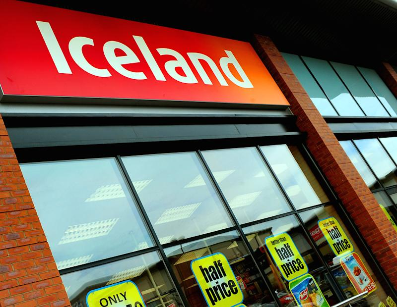 Iceland was criticised in the investigation for a deal it had on cereal (Picture: PA)