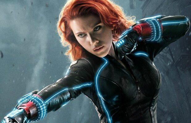 When Does the 'Black Widow' Movie Take Place?