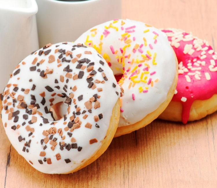 donuts-colores-age