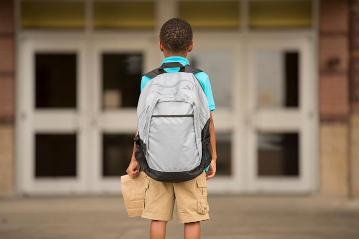 The plaintiffs are complaining that their children's schools lack textbooks, teachers, basic supplies, computers, extracurricular activities and even toilet paper. (Photo: fstop123 via Getty Images)