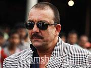 ZILA GHAZIABAD: I was thinking of Sonu Sood for Sanjay Dutt's role, says Anand