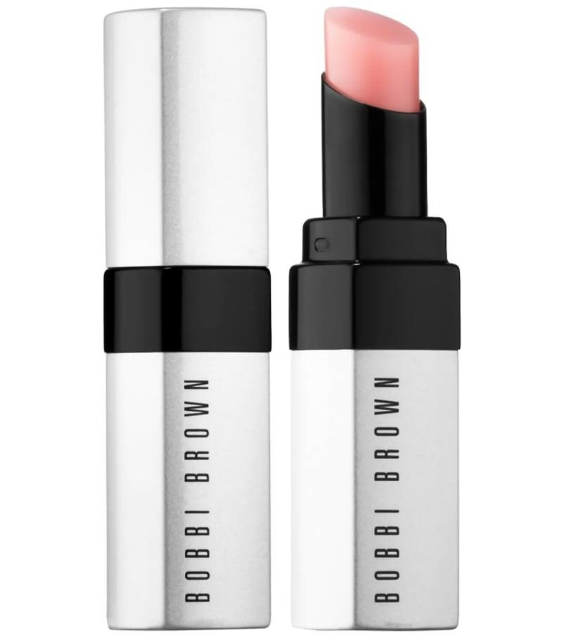 """<p>""""I hate to admit it, but I'm a sucker for celebrity endorsements and the second I saw Elizabeth Olsen use this <span> Bobbi Brown Extra Lip Tint </span> ($29), I knew I needed it. I've owned a couple tubes of this product before, but I've decided that this spring is the perfect time to revisit my love for the no-fuss balm."""" - SS</p>"""
