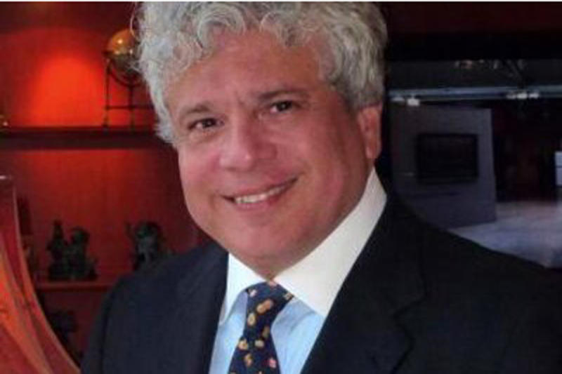 Mumbai-London Jet Airways Flight Diverted to Romania, Passenger Suhel Seth Fumes on Twitter