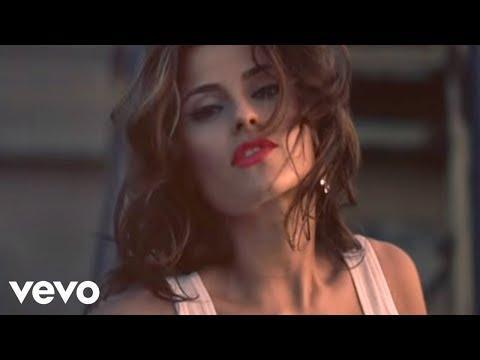 """<p>Ever thought of Nelly Furtado's """"Maneater"""" to be a Halloween-type of tune? Well you may want to reconsider after listening to it this time around. </p><p><a href=""""https://www.youtube.com/watch?v=PLolag3YSYU"""" rel=""""nofollow noopener"""" target=""""_blank"""" data-ylk=""""slk:See the original post on Youtube"""" class=""""link rapid-noclick-resp"""">See the original post on Youtube</a></p>"""