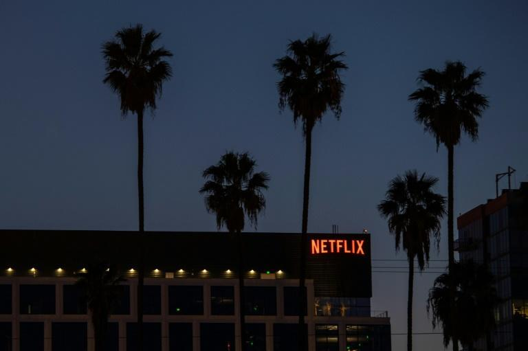 Netflix could be the big winner at the Golden Globes this year