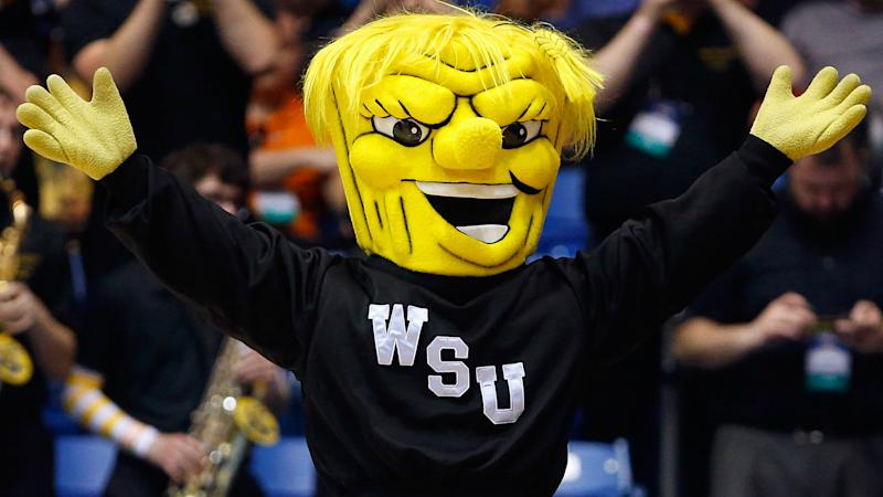 Wichita State reportedly could join AAC as soon as April