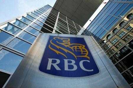 Shareholder Mawer Investment Management LTD Boosted Royal Bank Of Canada (RY) Holding