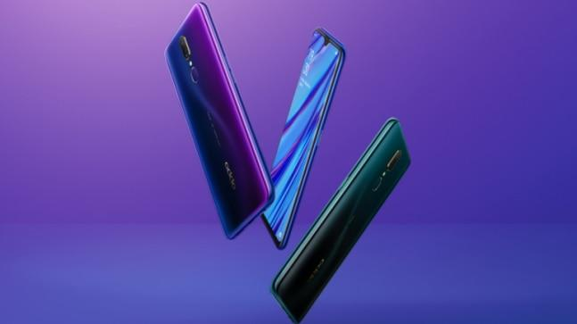 Oppo has quietly launched the Oppo A9 smartphone in India. The Oppo A9 touts a waterdrop display, 4,020mAh battery and Helio P70 chipset, among other things.
