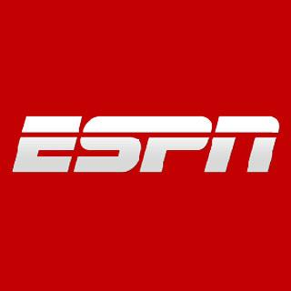 ESPN Doubles Its Payout to Get New 8-Year Baseball Deal