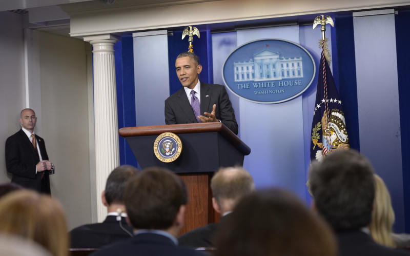 Late sign-ups improve outlook for Obama health law