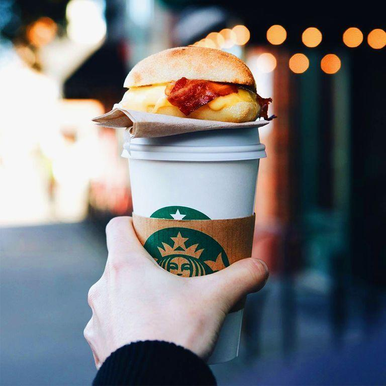"""<p><strong>Starbucks</strong></p><p>amazon.com</p><p><strong>$25.00</strong></p><p><a href=""""https://www.amazon.com/dp/B00AR51Y5I?tag=syn-yahoo-20&ascsubtag=%5Bartid%7C2089.g.370%5Bsrc%7Cyahoo-us"""" rel=""""nofollow noopener"""" target=""""_blank"""" data-ylk=""""slk:Shop Now"""" class=""""link rapid-noclick-resp"""">Shop Now</a></p><p>Basic? Maybe. Appreciated? Always. If you're getting down to the literal last minute of gifting time, sending a Starbucks e-gift card is always a thoughtful idea that will never go to waste.</p>"""