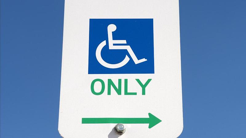 The disability royal commission's Melbourne hearing is focusing on group homes