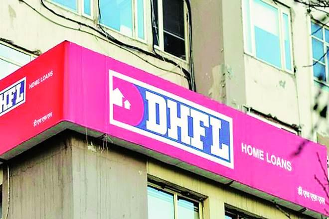 dhfl, committee of creditors