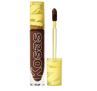 """<p><strong>Kosas</strong></p><p>sephora.com</p><p><strong>$28.00</strong></p><p><a href=""""https://go.redirectingat.com?id=74968X1596630&url=https%3A%2F%2Fwww.sephora.com%2Fproduct%2Fkosas-revealer-concealer-P456151&sref=https%3A%2F%2Fwww.womenshealthmag.com%2Fbeauty%2Fg36423990%2Fmakeup-with-skincare%2F"""" rel=""""nofollow noopener"""" target=""""_blank"""" data-ylk=""""slk:Shop Now"""" class=""""link rapid-noclick-resp"""">Shop Now</a></p><p>Undereye circles are no match for this caffeine-packed blend of concealer and eye cream. </p>"""