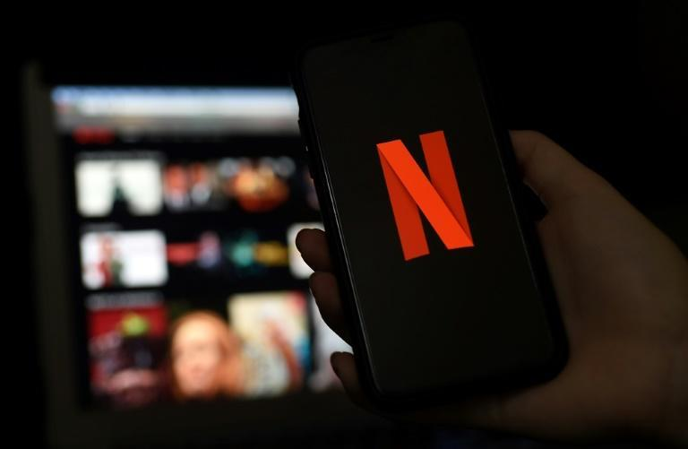 Since 2018, a European Union rule has dictated that platforms like Netflix offer their subscribers at least 30 percent European content, and that they invest in local shows