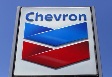Thai energy ministry sets March target to resolve Chevron dispute