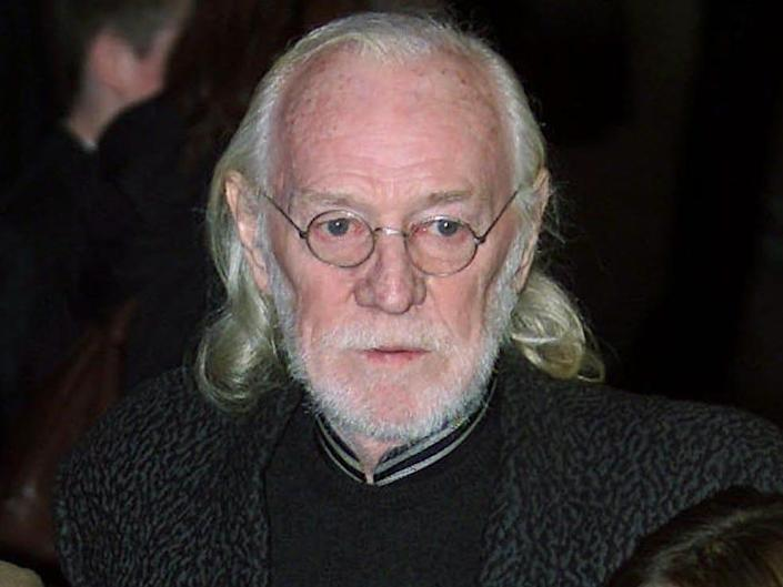 richard harris.JPG