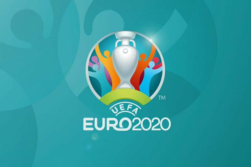 Euro 2020: Teams That Qualified and Who Plays European Championship Playoffs, All You Need to Know